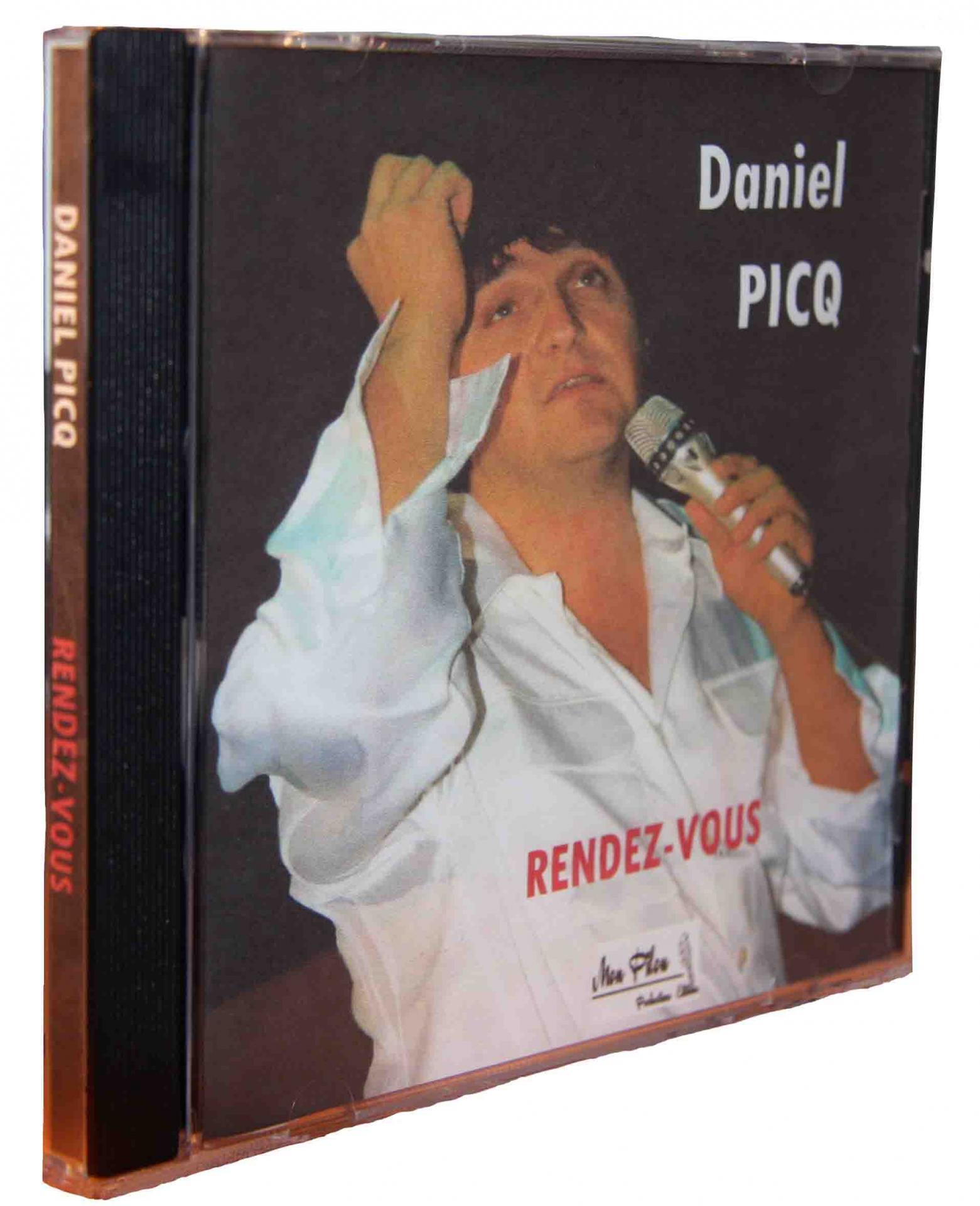 Daniel picq 1jpg