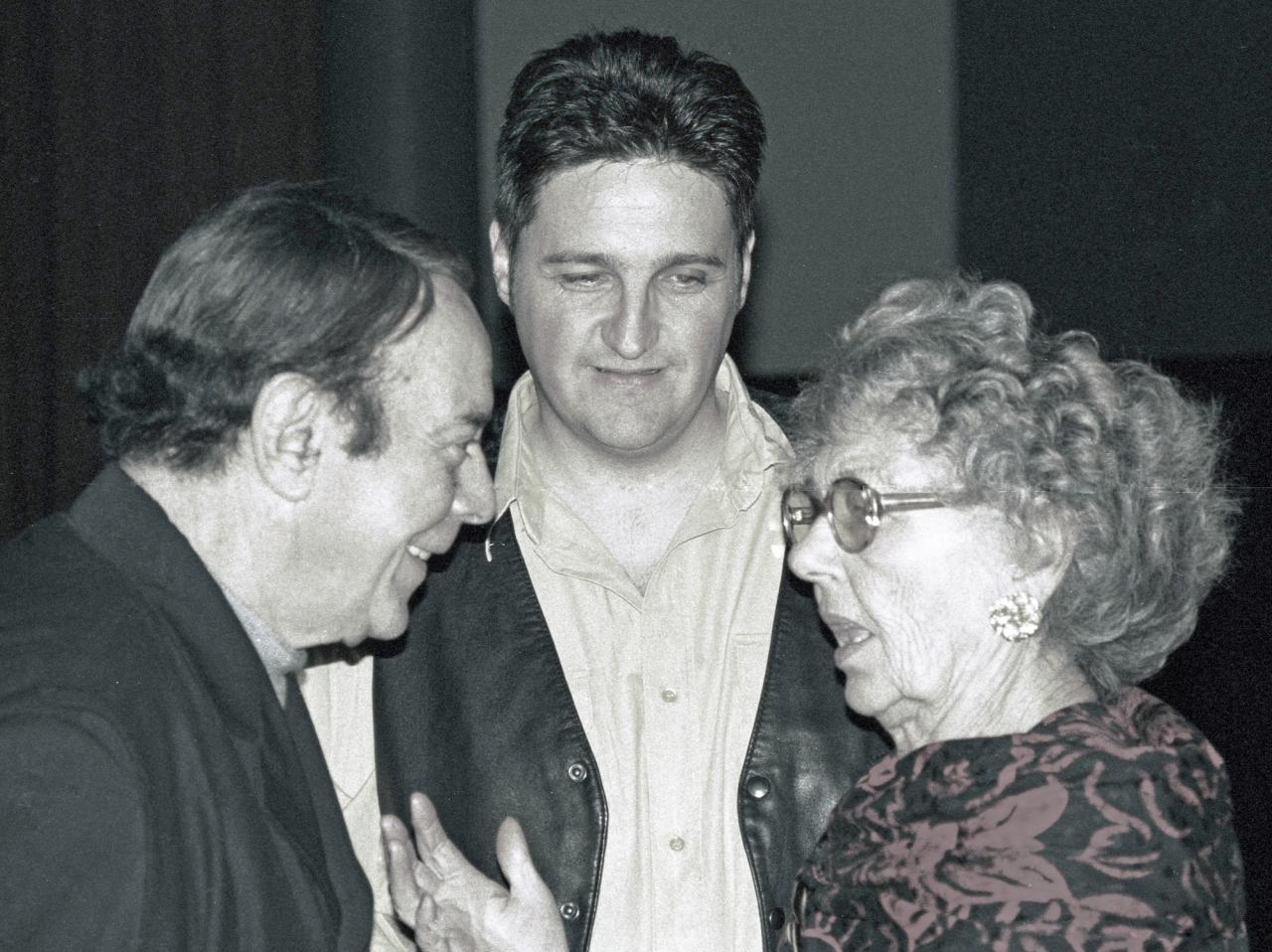 guetary 1994 AVEC GUETRAY ET DUBOST RETRAVAILLEE