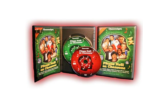 12 dvd ouvert noel pour le net