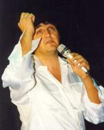 Bruno petour