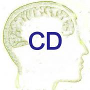 Cerveau cd modifie 1 copie