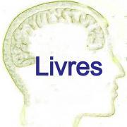 Cerveau livres modifie 1