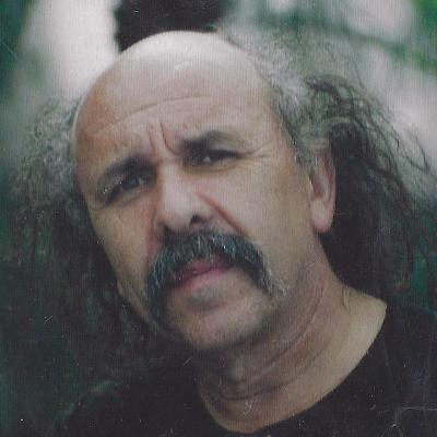 Gérard André